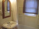 1260 15th Ave - Photo 17