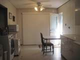 1260 15th Ave - Photo 19