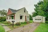 5202 Shore Acres - Photo 25