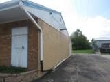 N8053 Road 33 - Photo 24