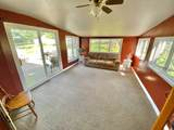 610 Skyview Dr - Photo 14