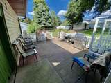 610 Skyview Dr - Photo 15