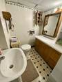 610 Skyview Dr - Photo 17