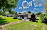 610 Skyview Dr - Photo 24