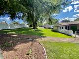 610 Skyview Dr - Photo 25