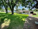 610 Skyview Dr - Photo 26