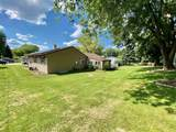610 Skyview Dr - Photo 27