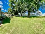 610 Skyview Dr - Photo 28