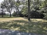 W1599 Golf View Dr - Photo 28