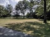 W1599 Golf View Dr - Photo 29