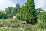401 Stone Terr - Photo 50