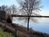 1822-1 Parkland Dr - Photo 33