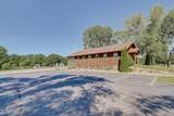 2425 New Pinery Rd - Photo 36