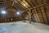 6174 State Rd 11 - Photo 10