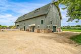 6174 State Rd 11 - Photo 7