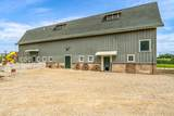 6174 State Rd 11 - Photo 8