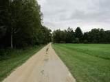 590 County Road E - Photo 2