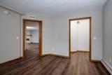 5 Maple Wood Ln - Photo 19