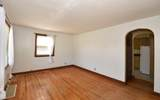 1625 Linden Ave - Photo 10