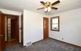 1625 Linden Ave - Photo 11