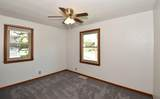 1625 Linden Ave - Photo 12