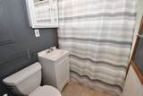 1625 Linden Ave - Photo 13
