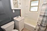 1625 Linden Ave - Photo 14
