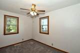 1625 Linden Ave - Photo 15