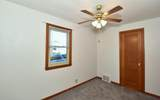 1625 Linden Ave - Photo 16