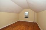 1625 Linden Ave - Photo 17