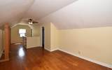 1625 Linden Ave - Photo 18