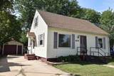 1625 Linden Ave - Photo 2