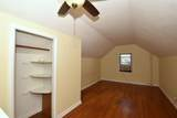 1625 Linden Ave - Photo 20