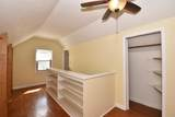 1625 Linden Ave - Photo 21