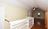 1625 Linden Ave - Photo 22