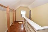 1625 Linden Ave - Photo 23