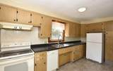 1625 Linden Ave - Photo 3