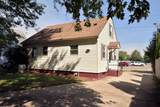 1625 Linden Ave - Photo 30