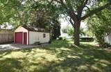 1625 Linden Ave - Photo 31