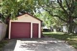 1625 Linden Ave - Photo 32