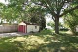 1625 Linden Ave - Photo 33