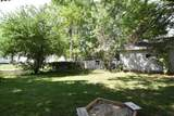 1625 Linden Ave - Photo 34