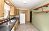 1625 Linden Ave - Photo 5