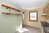 1625 Linden Ave - Photo 6