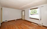 1625 Linden Ave - Photo 8