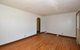 1625 Linden Ave - Photo 9