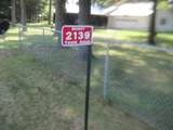 2139 Town Rd - Photo 24