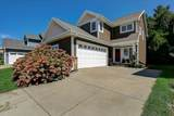 813 Pine Hill Dr - Photo 1