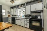 1531 17th Ave - Photo 10