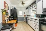 1531 17th Ave - Photo 11